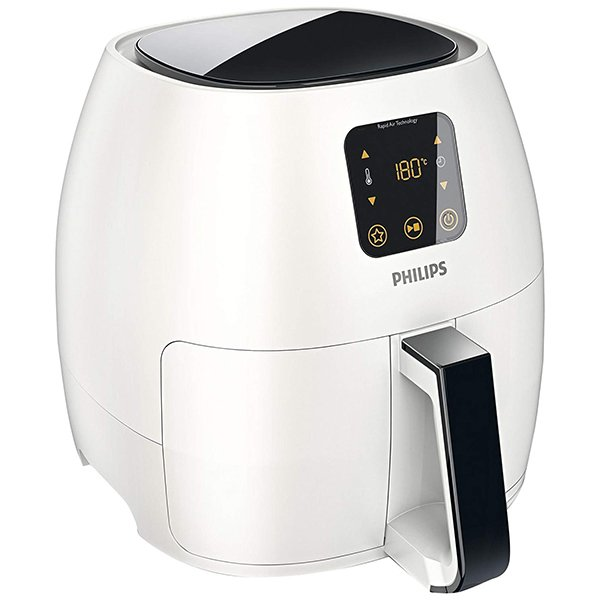 Philips-Airfryer-XL