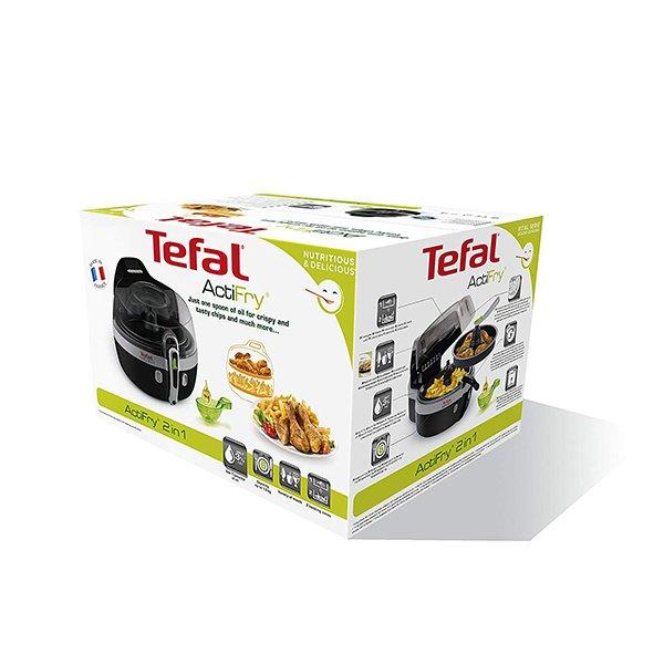 T-fal-Actifry-2-1-Box