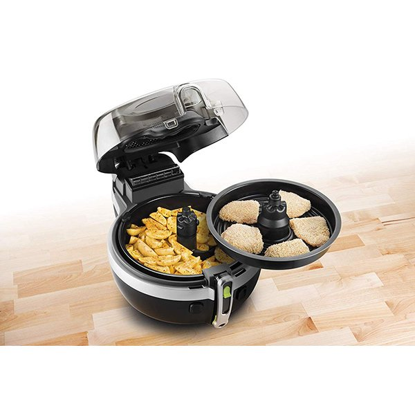 T-fal-Actifry-2-1-Cook