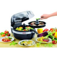 T-fal-Actifry-2-1-Food