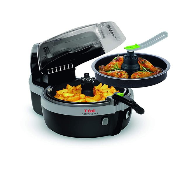T-fal-Actifry-2-1