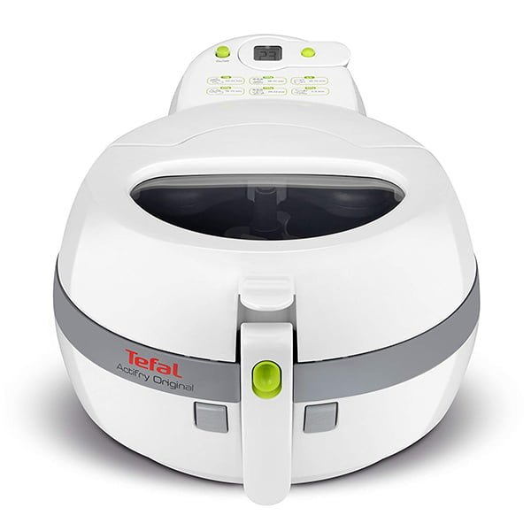T-fal-Actifry-Back