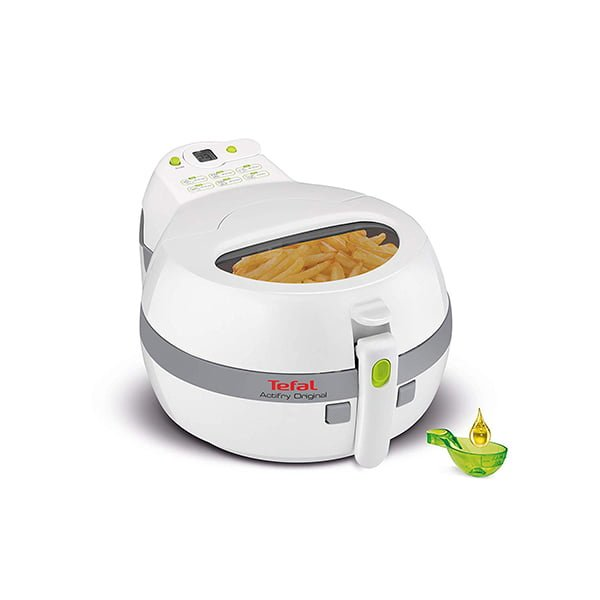 T-fal-Actifry-Front