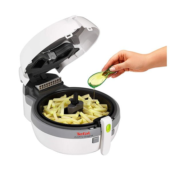 T-fal-Actifry-Oil