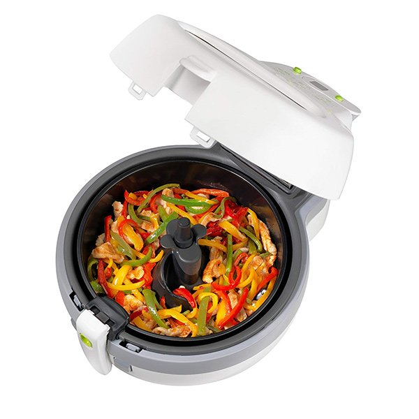 T-fal-Actifry-Up