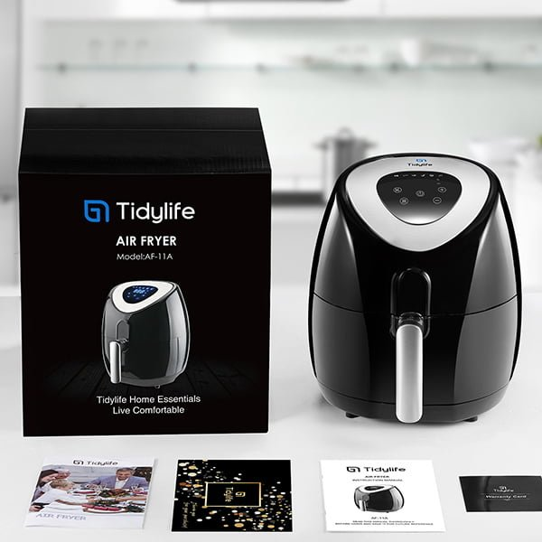 Tidylife AF1834A1