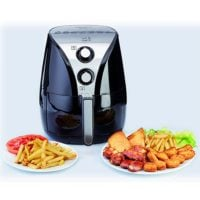 Ariete-4614-Airy-Fryer-Black-cestello