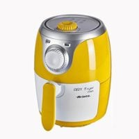 Ariete-4615-Airy-Fryer-Mini