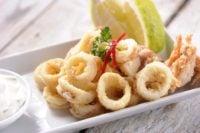 Frittura-di-calamari