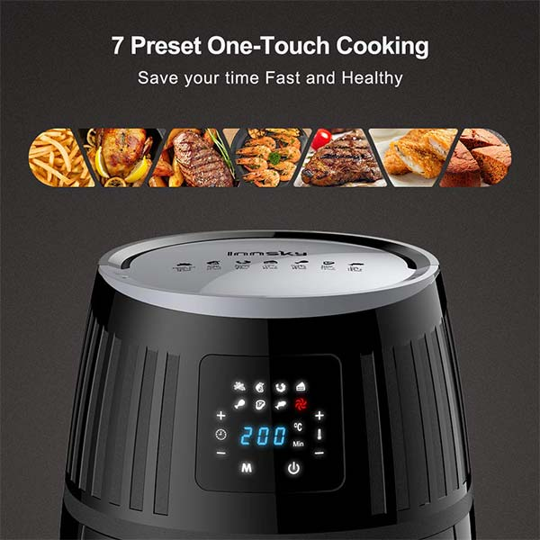 Innsky-4.0-L-Air-Fryer-2
