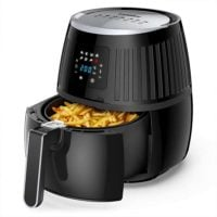 Innsky-4.0-L-Air-Fryer