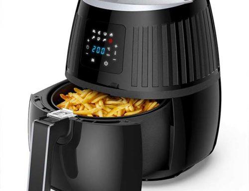Innsky 4.0 L Air Fryer