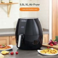Innsky-5.5-XL-Air-Fryer-3