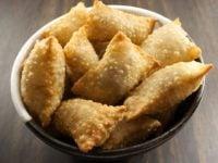 gnocco-fritto-leggero